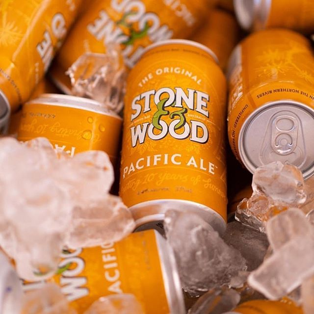 What's your favourite craftie? Tag a supplier and we will try and stock them. Can you really beat a @stoneandwood tinnie???
