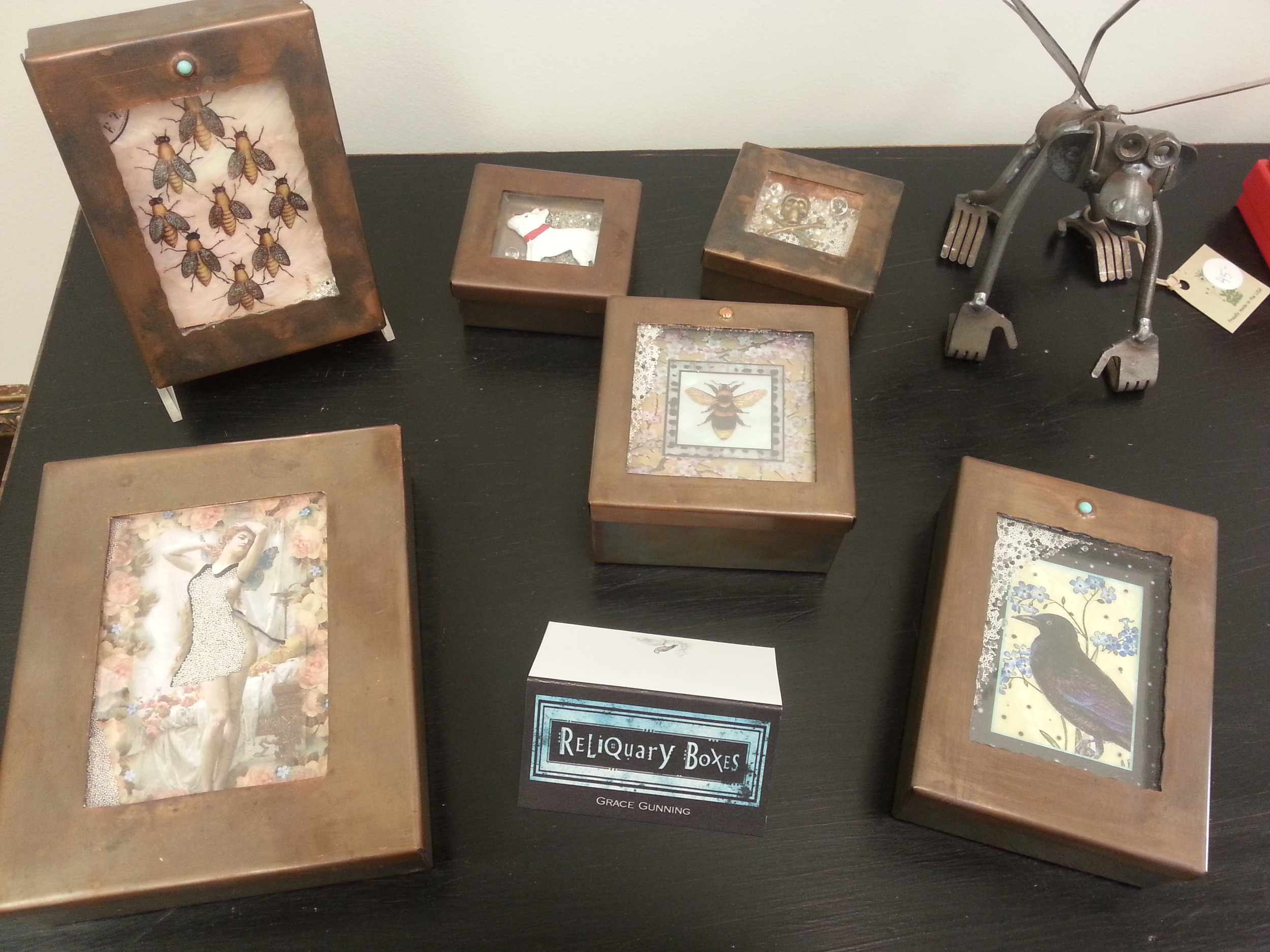 reliquary boxes.jpg