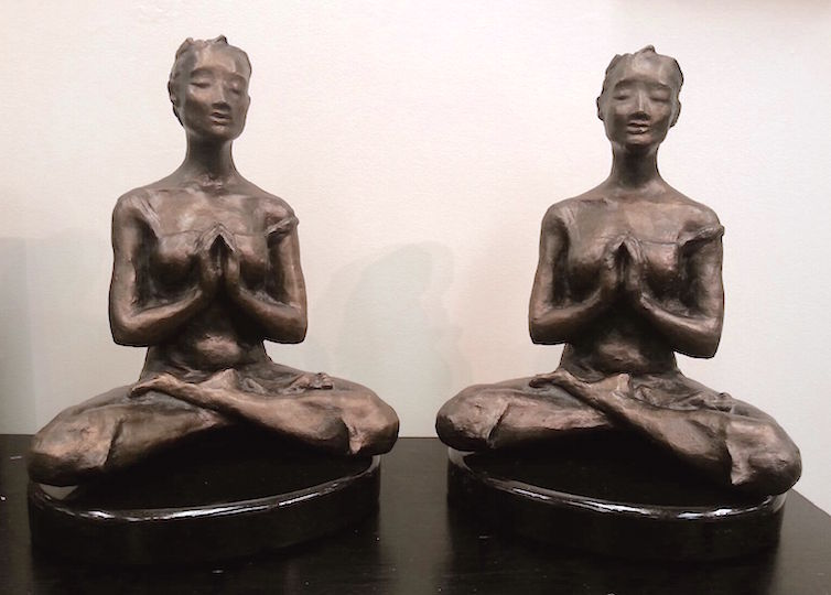 olga lotus bookends.jpg