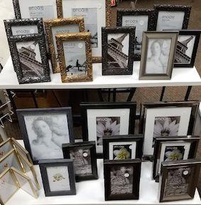 desk frames.jpg