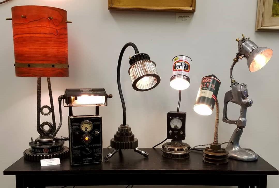 alex lamps 1.jpg
