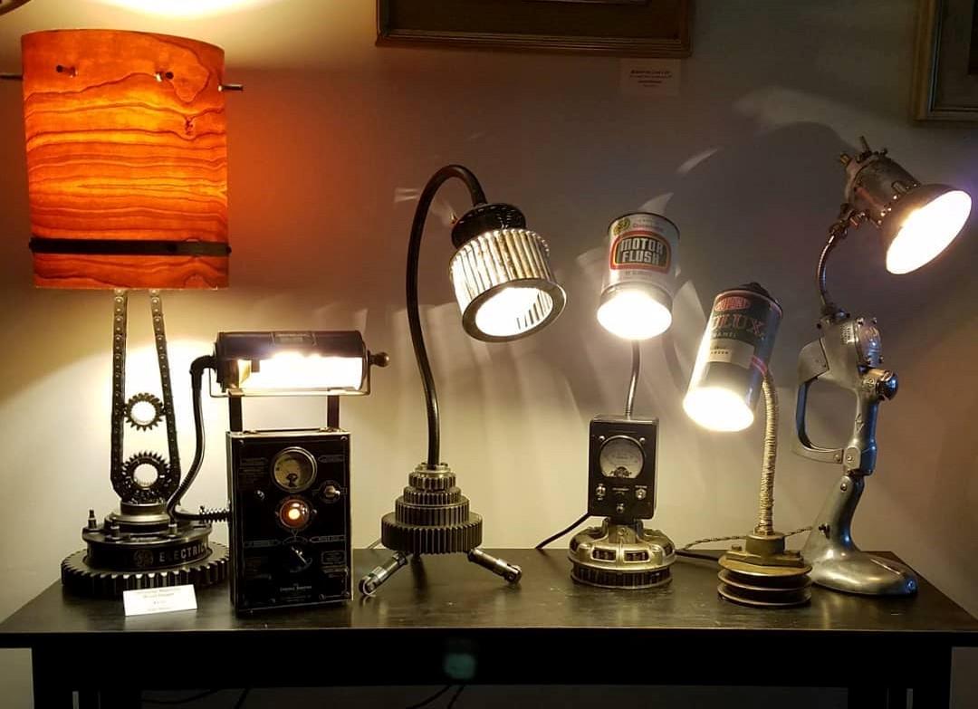 alex lamps 2.jpg