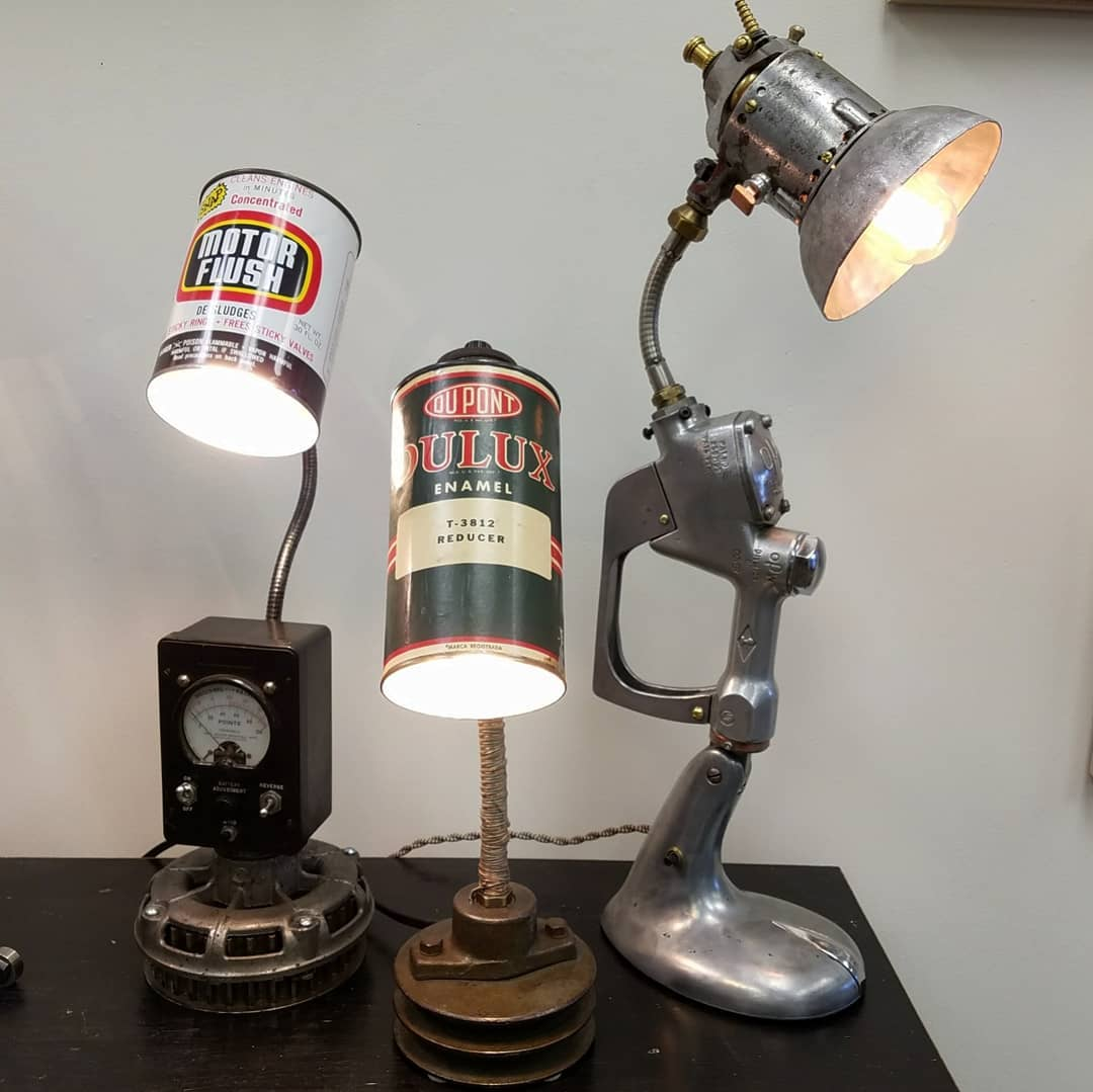 alex lamps 3.jpg