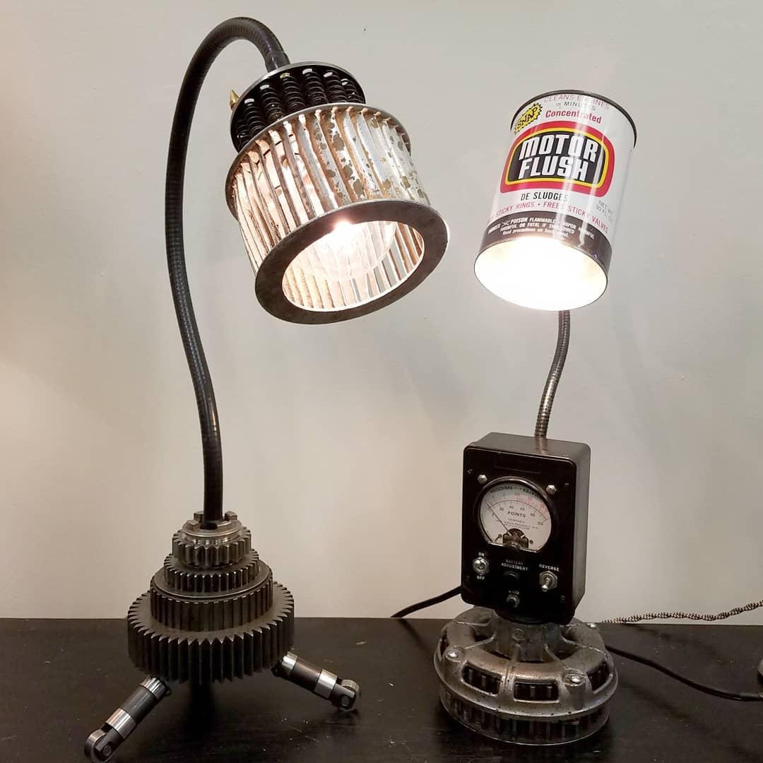 alex lamps 4.jpg