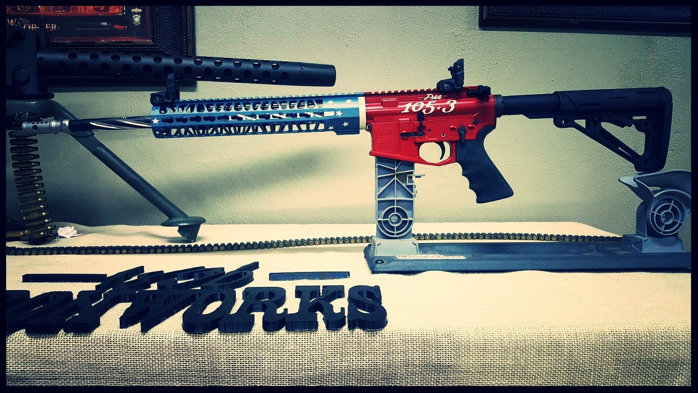 free rifle.jpg