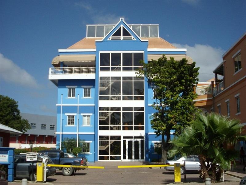miramar building.jpg