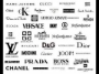 fashion brands.jpg