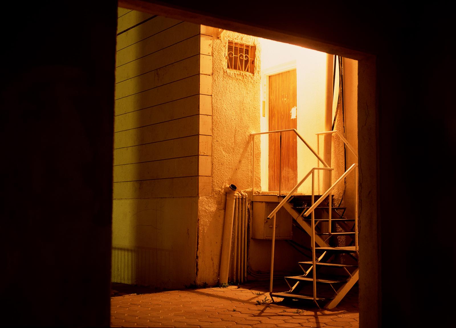 Color Nights_08.jpg