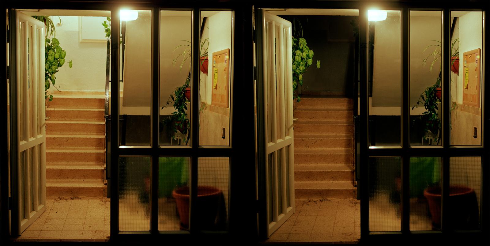 Color Nights_12.jpg