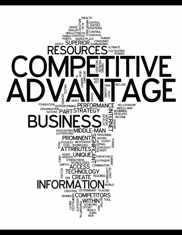 competitiveadvantage