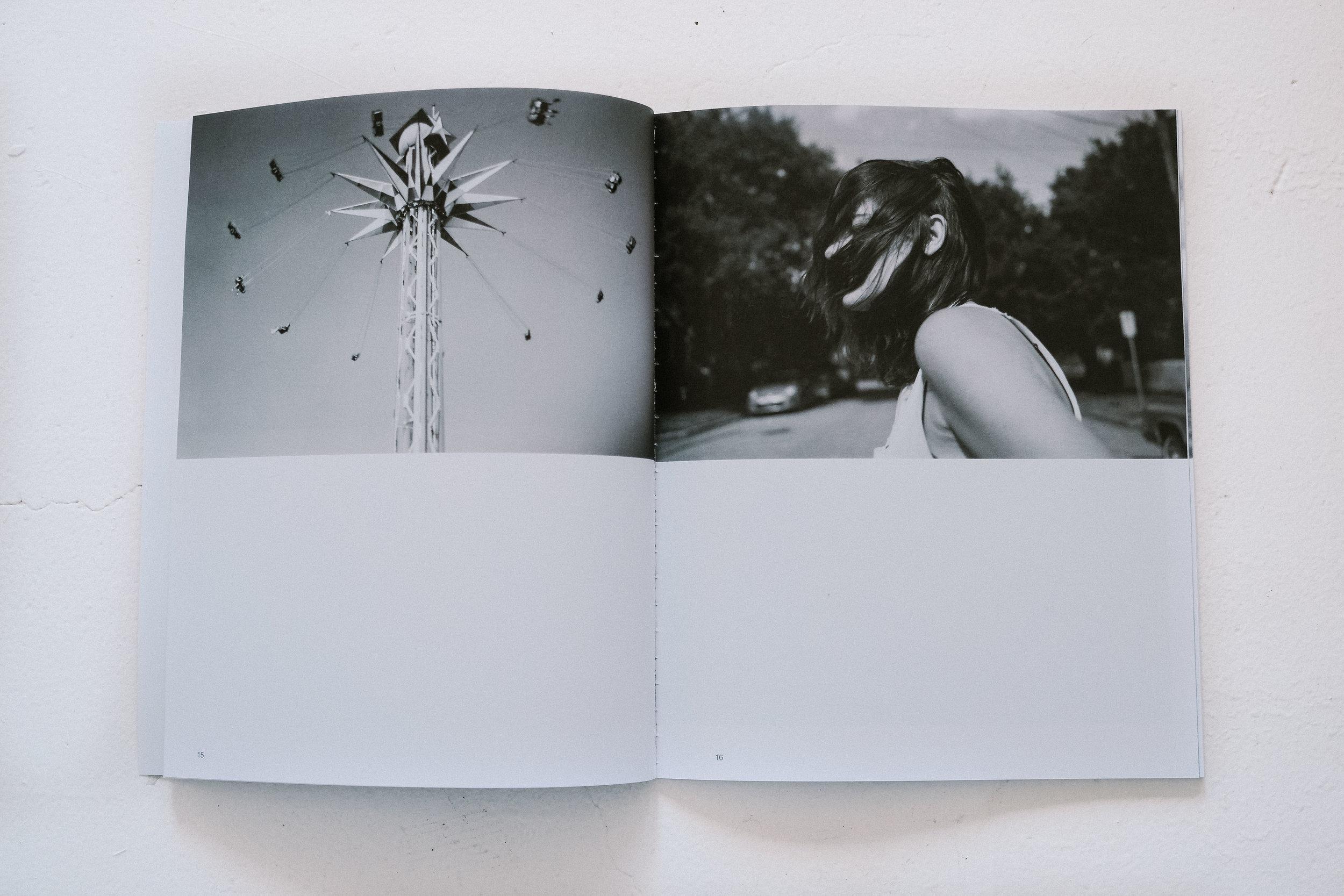 girls-book-promo-jane-5.jpg