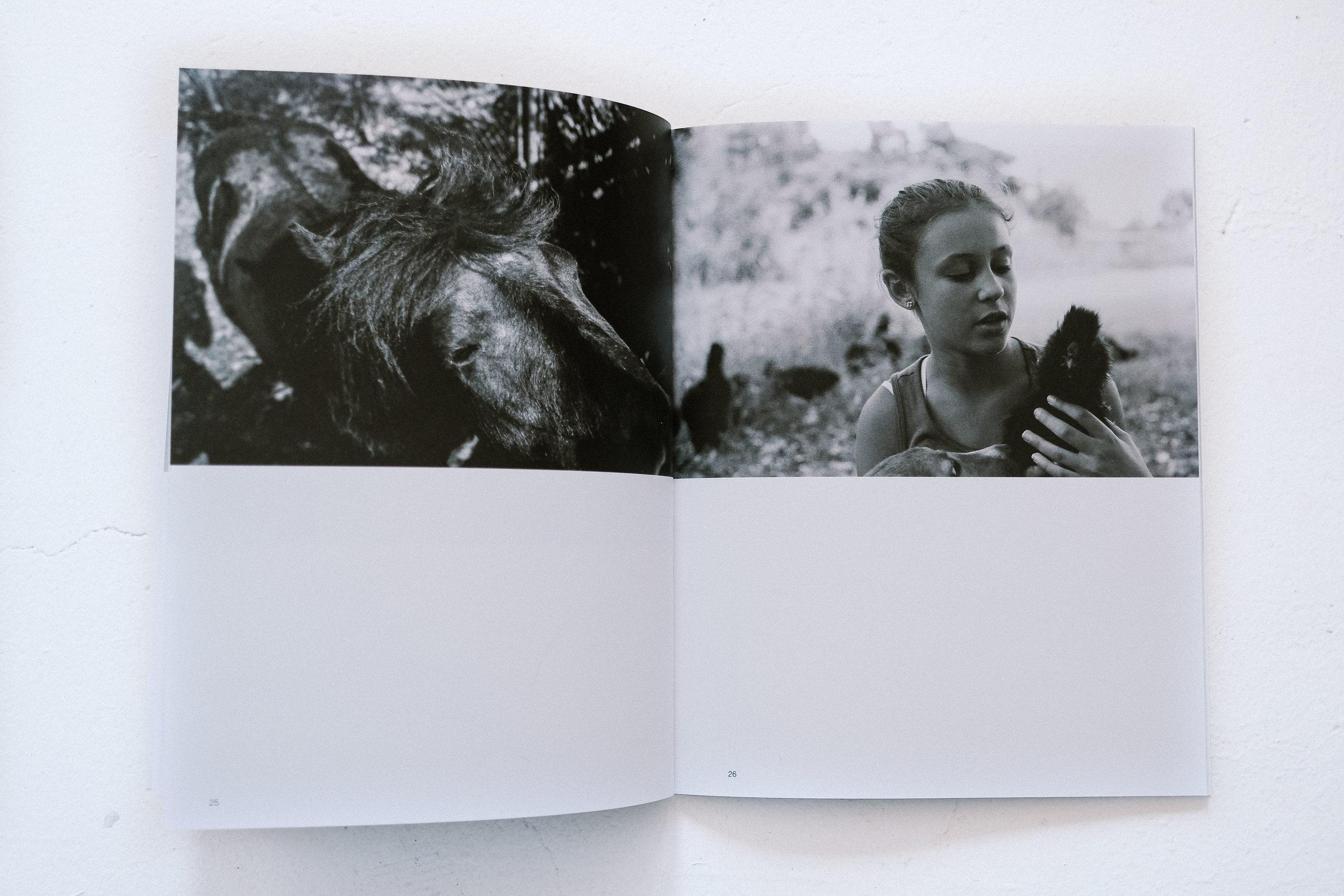 girls-book-promo-jane-6.jpg