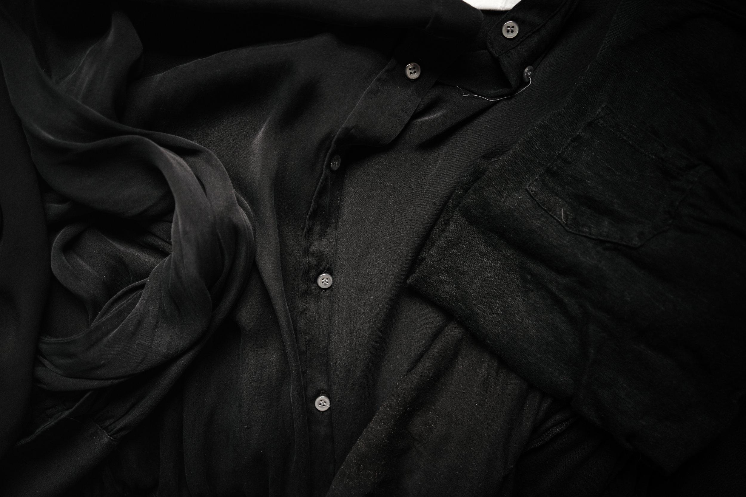 cunningham-clothing-forreed-2.jpg