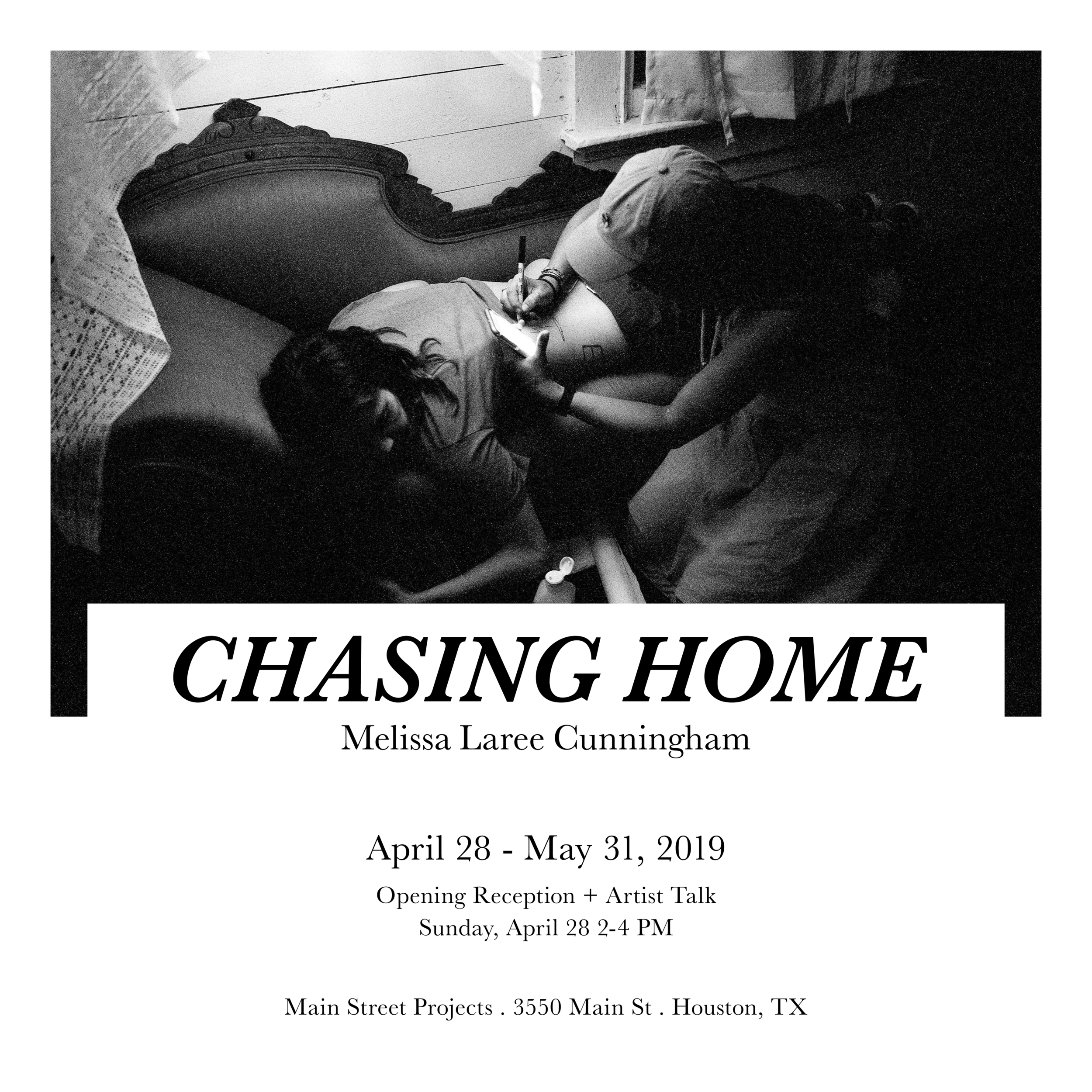 chasing home promo1.png