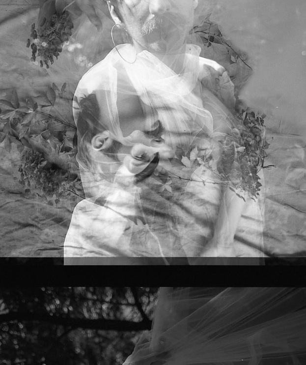colton-BW-Portraits-sm-10.jpg