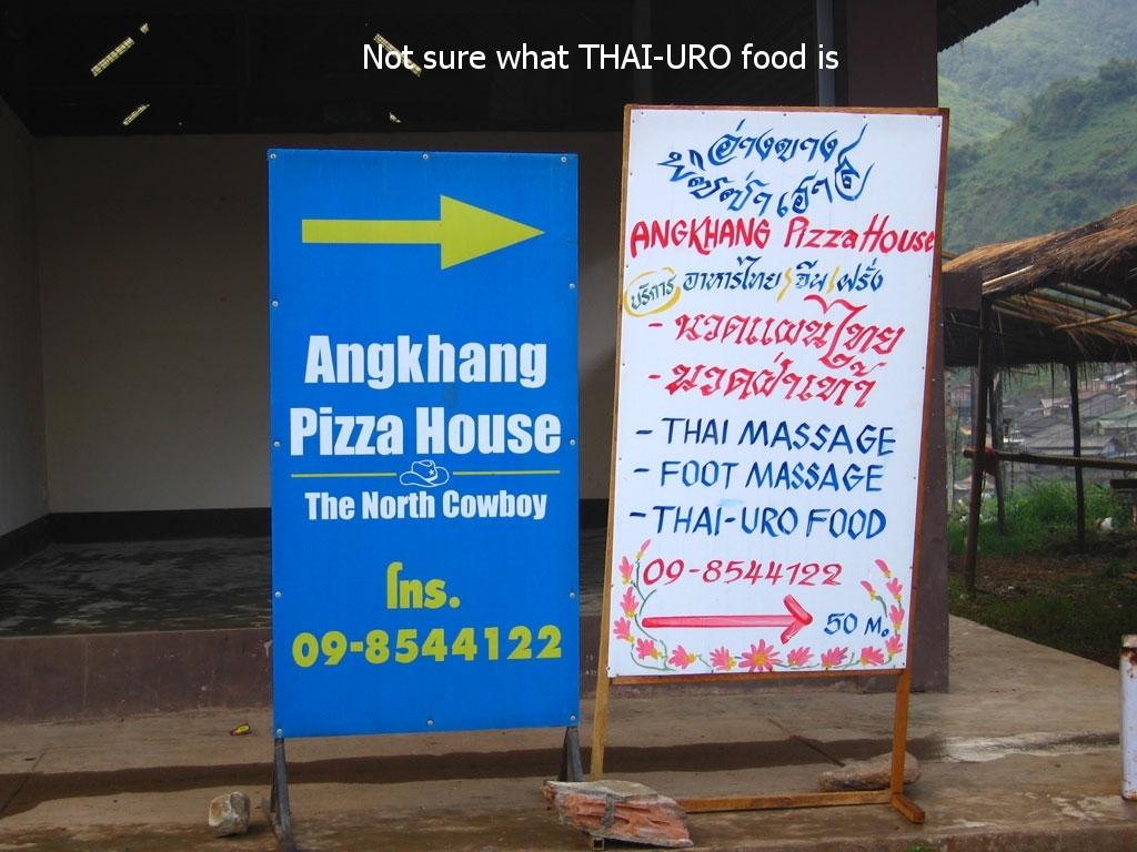 Angkhang---funny-sign.jpg