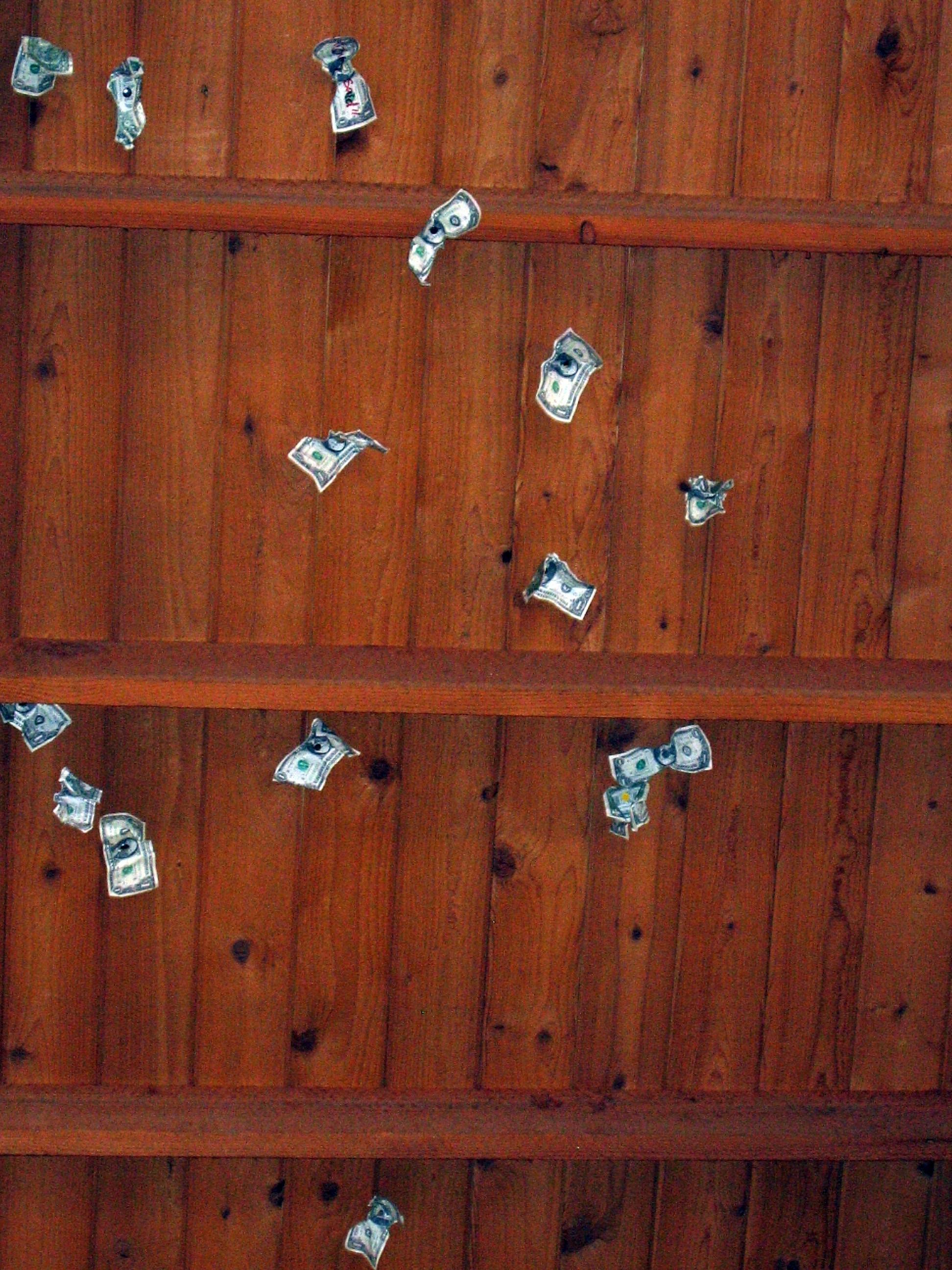 Malibu CC bar ceiling 2.JPG