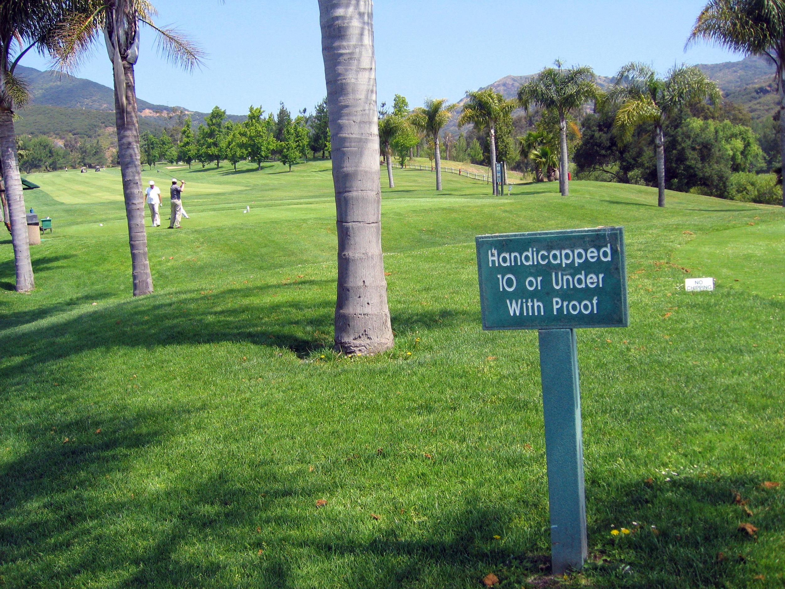 Malibu CC warning.JPG