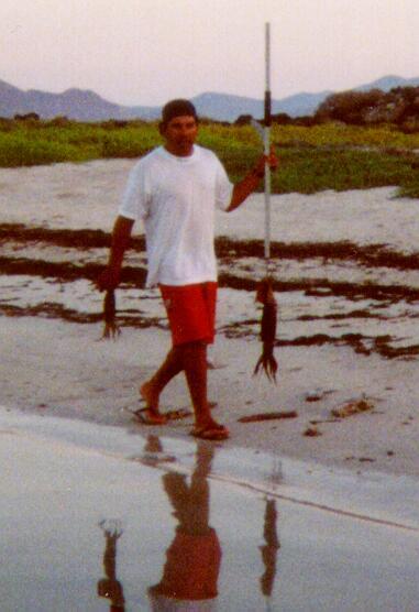 big squid.jpg