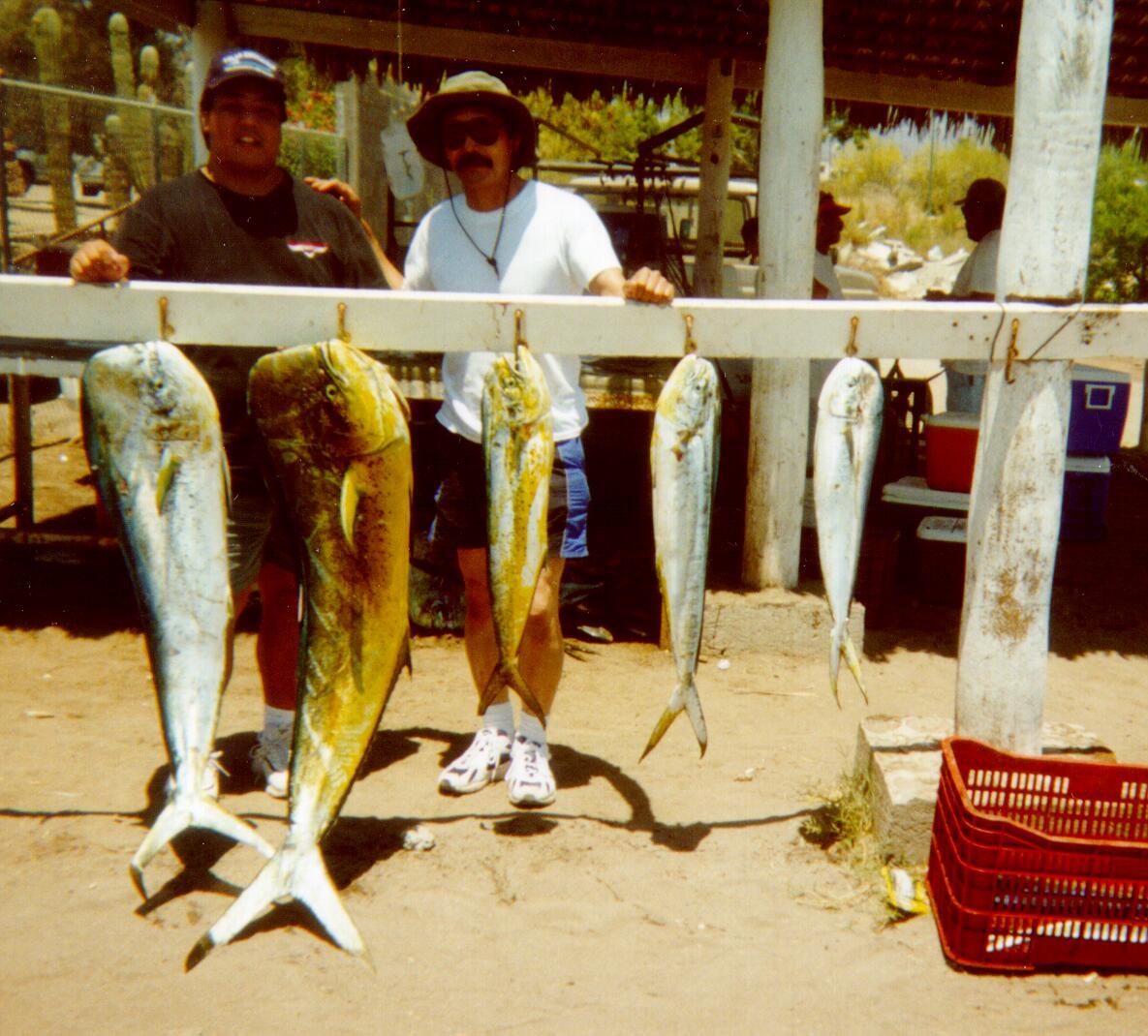 dadmike fish.jpg