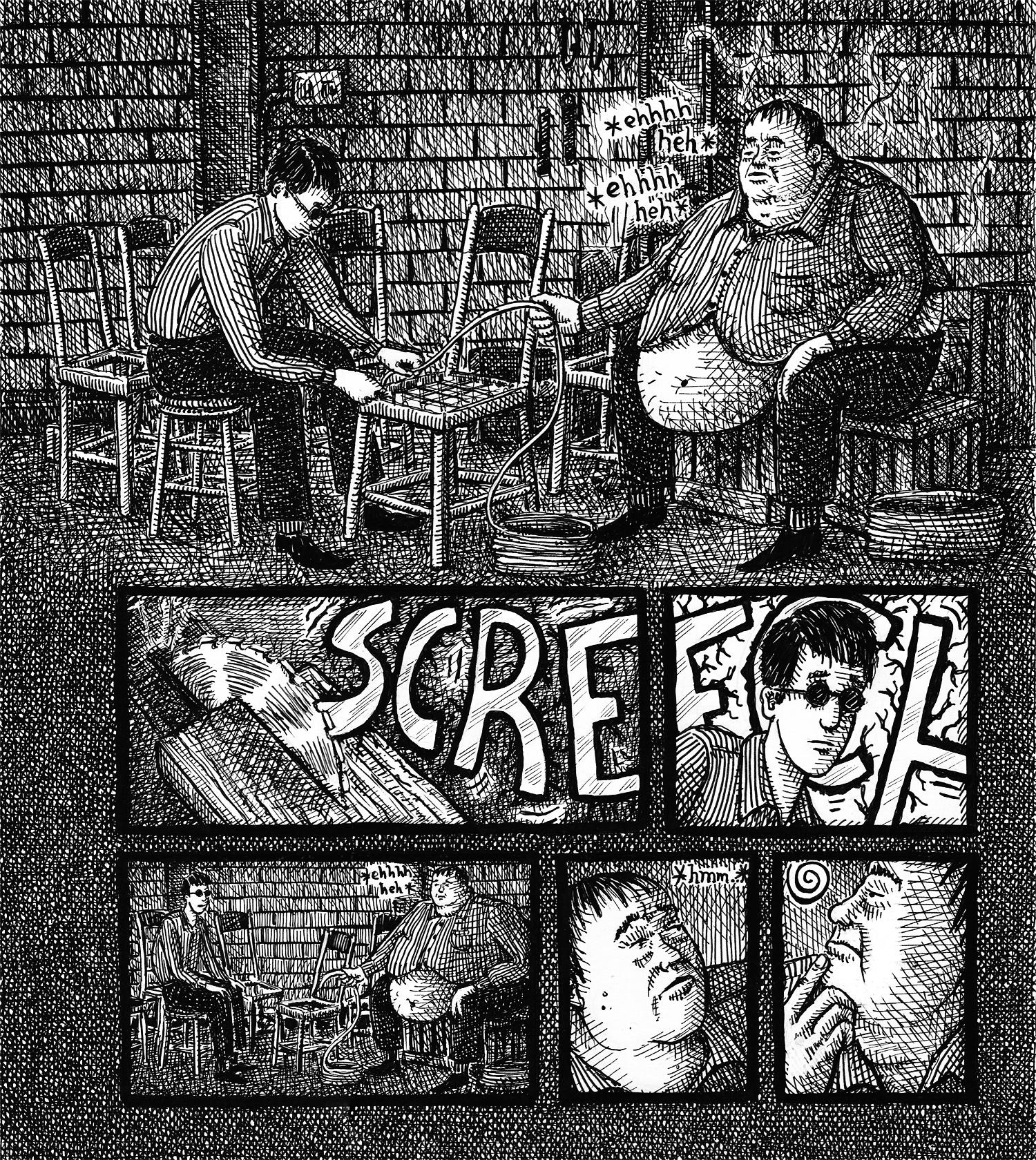 Screech_website.jpg