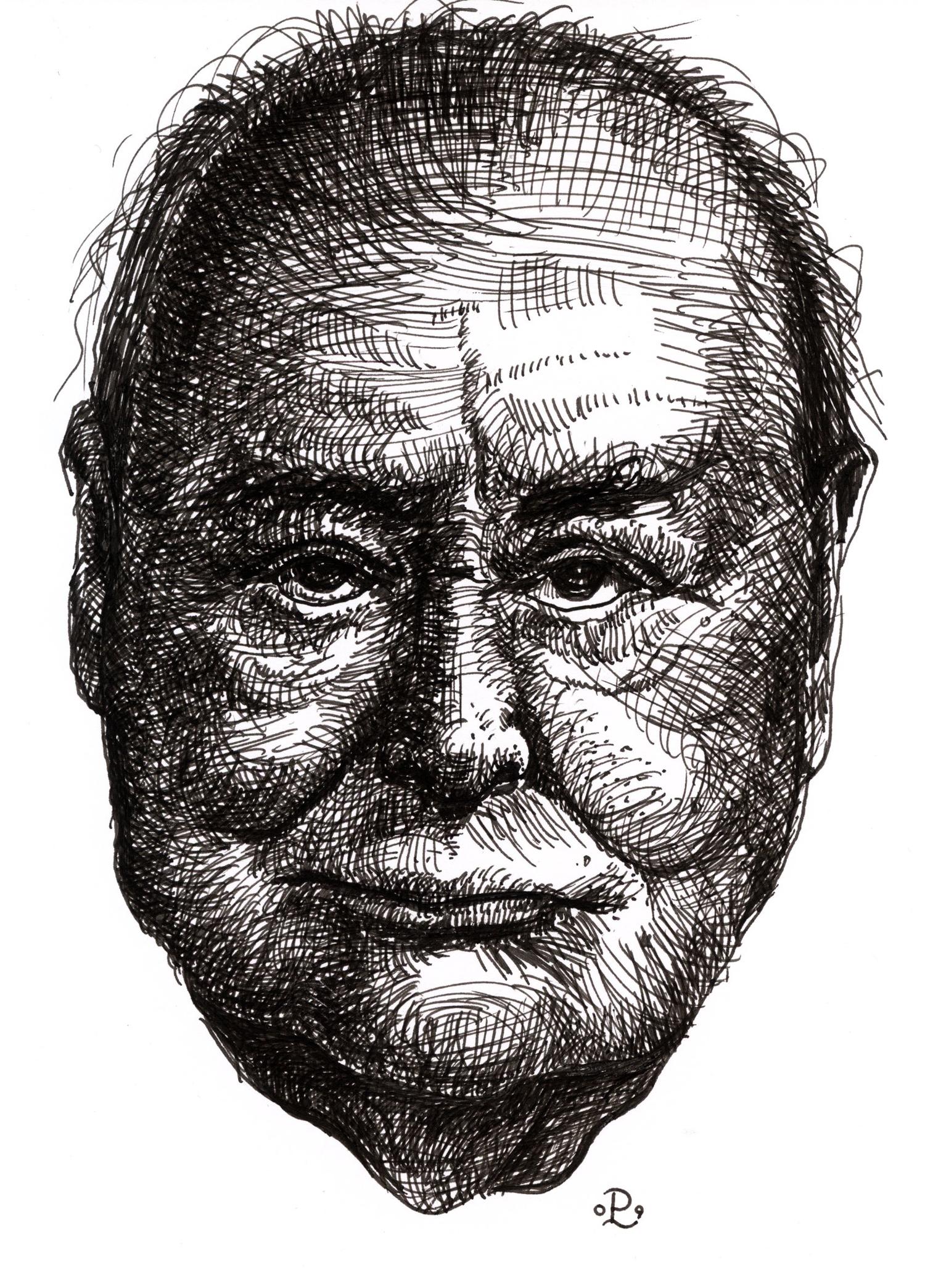 Churchill_website.jpg