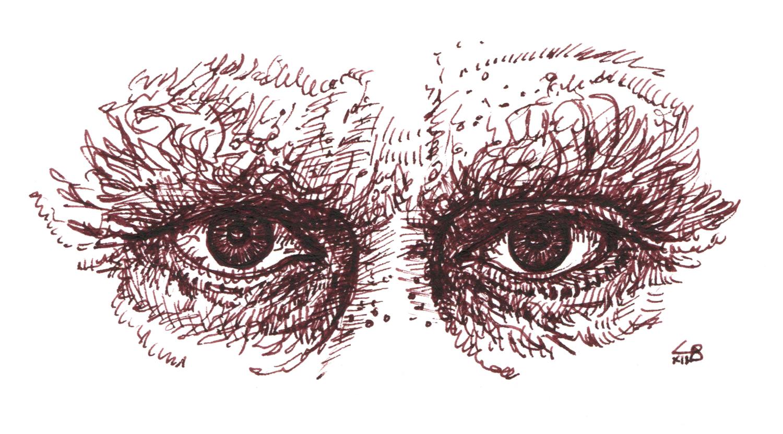 Eyes_website.jpg