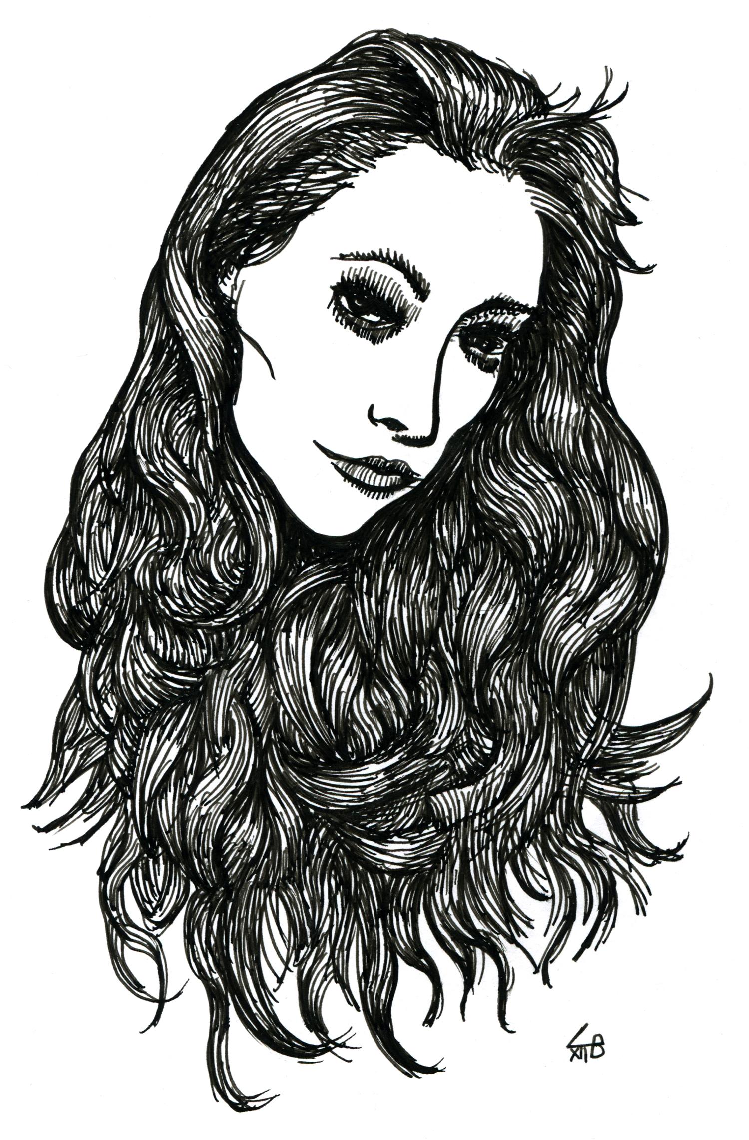 Hair_website.jpg