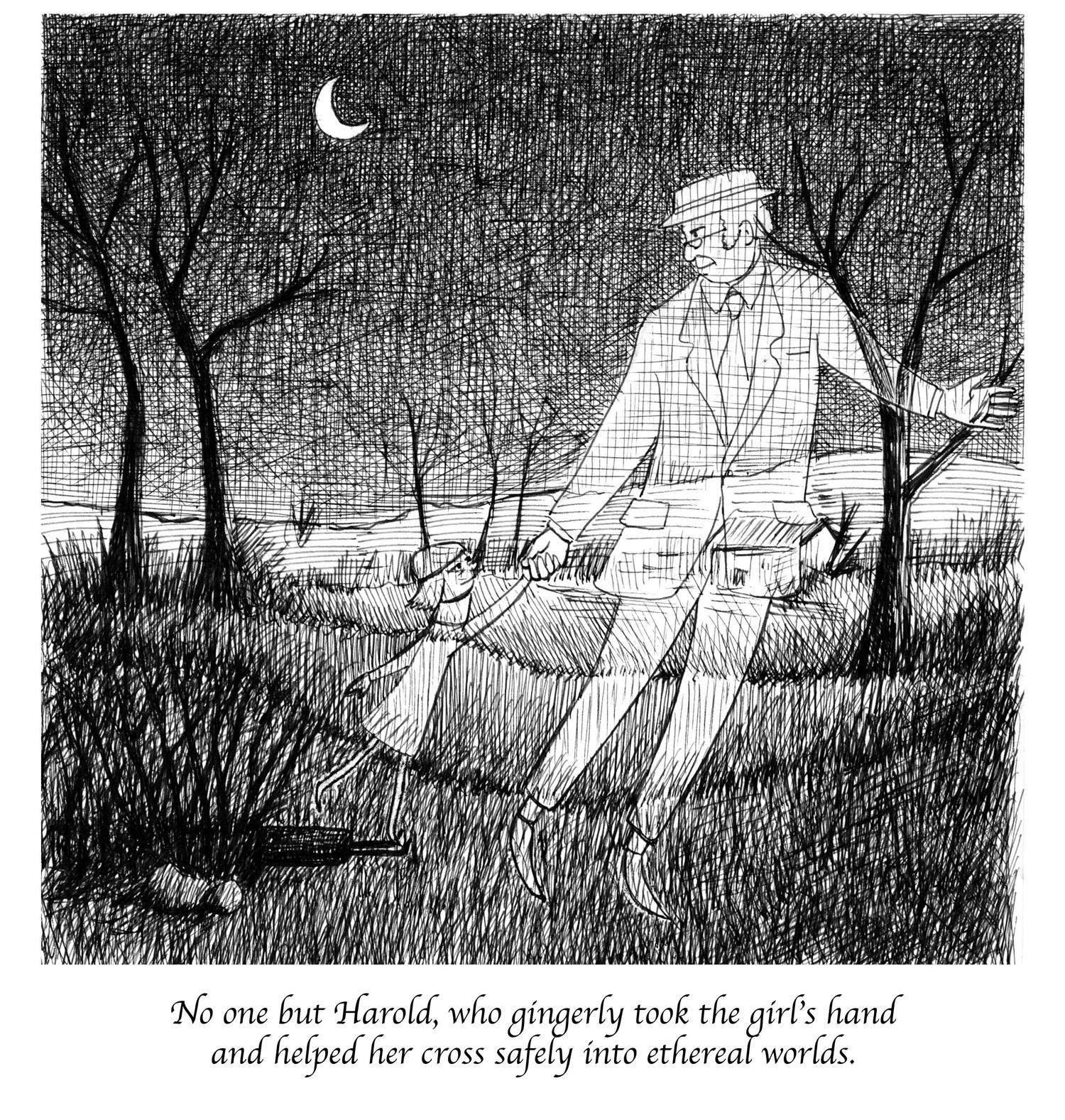 Page32.jpg