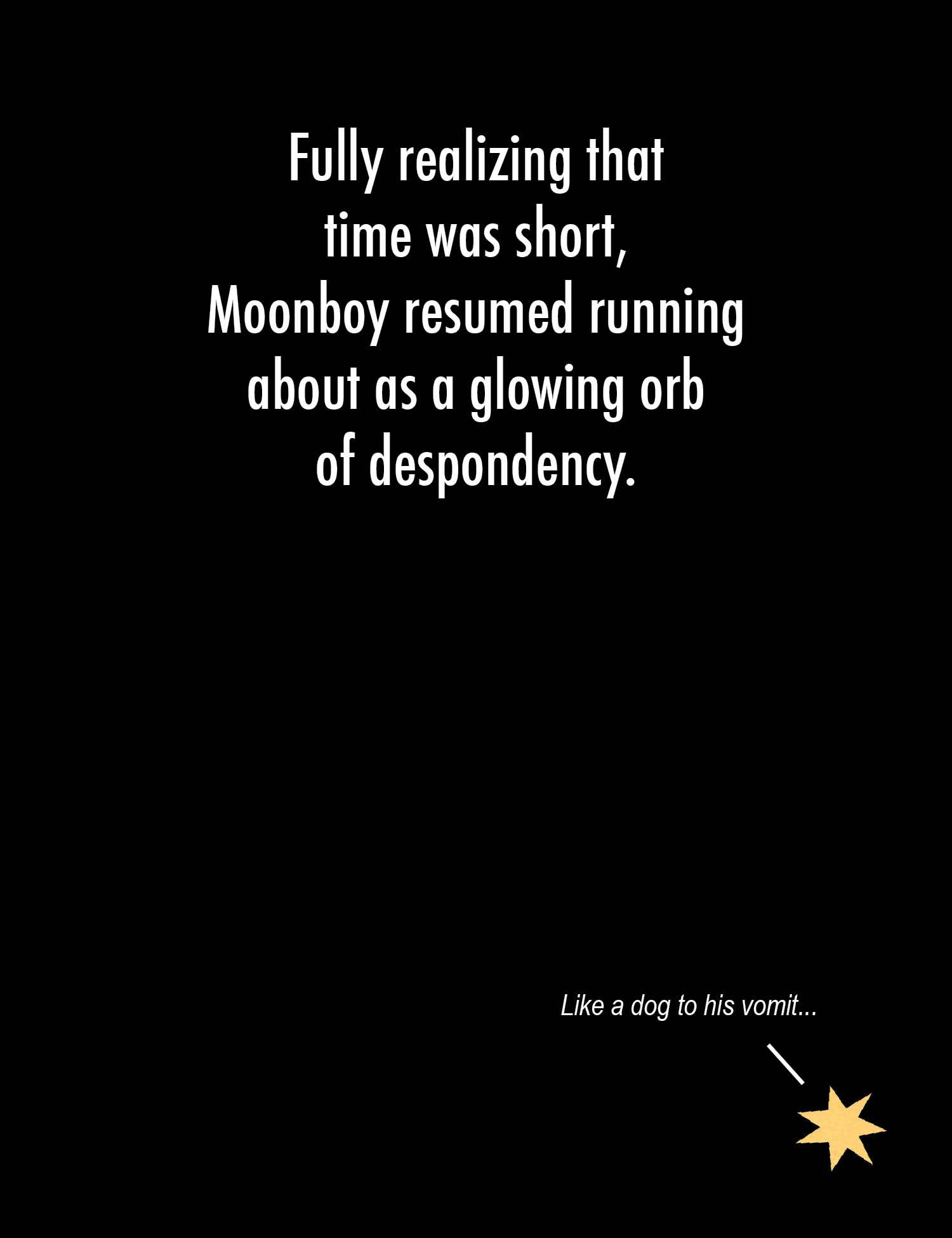 Moonboy9_text.jpg