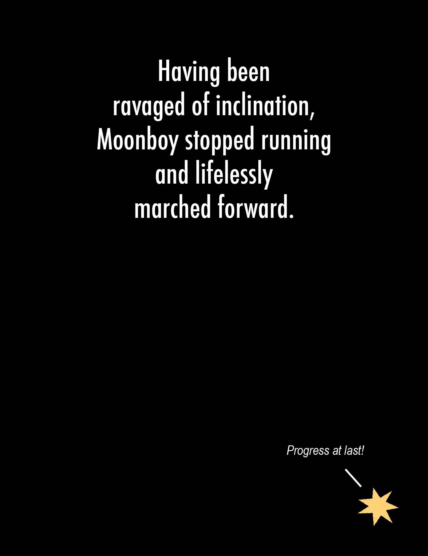 Moonboy15_text.jpg