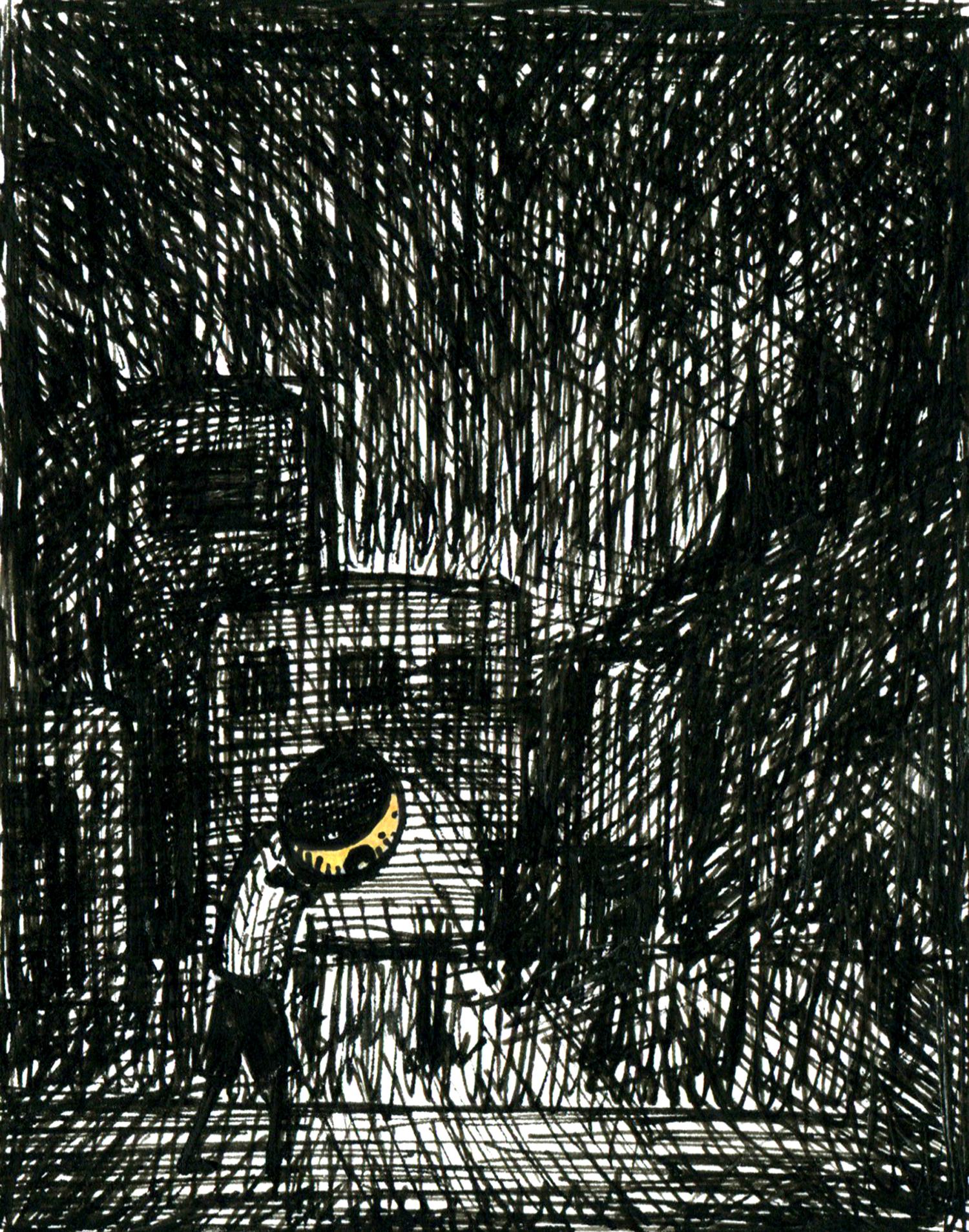 Moonboy15_300.jpg