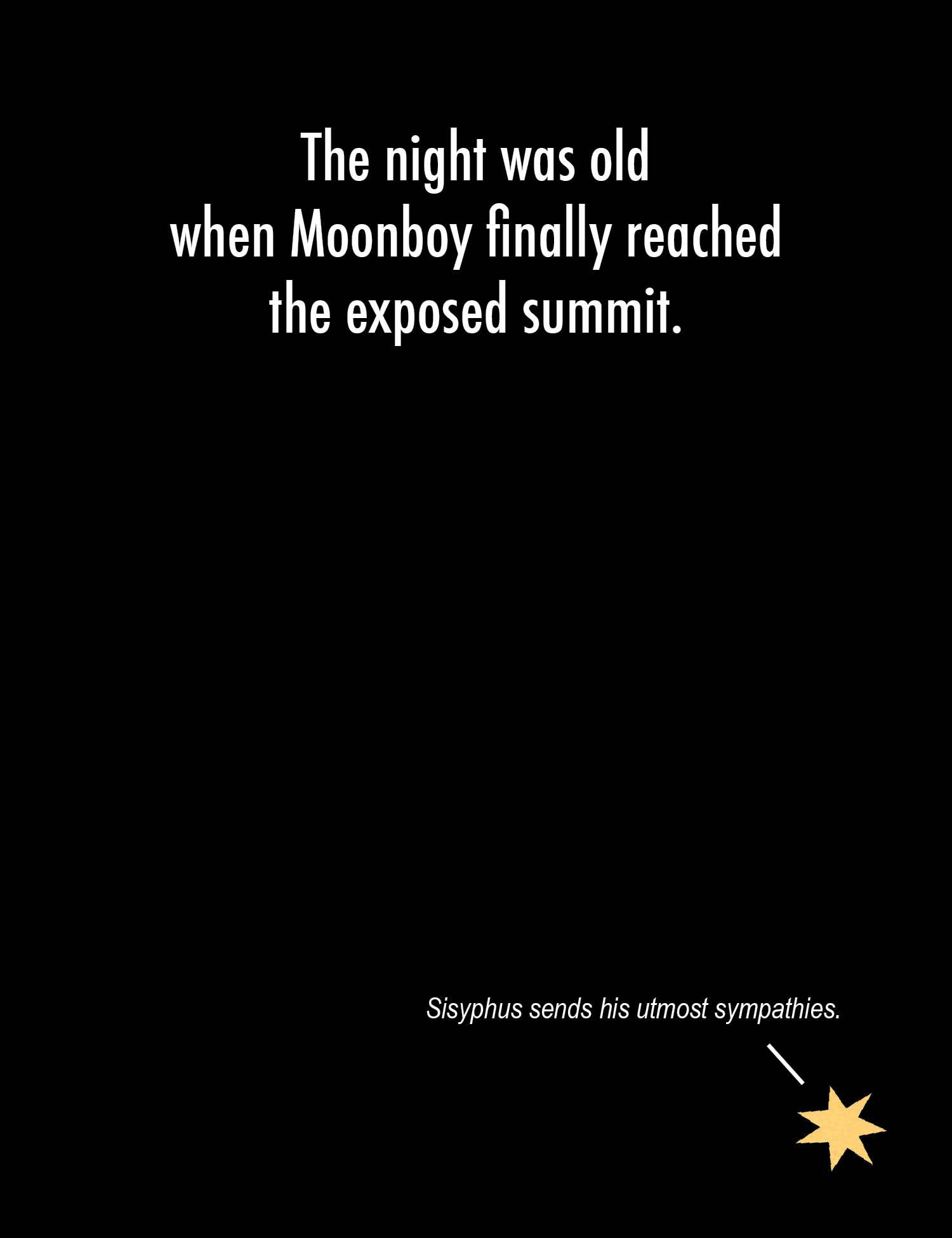 Moonboy17_text.jpg
