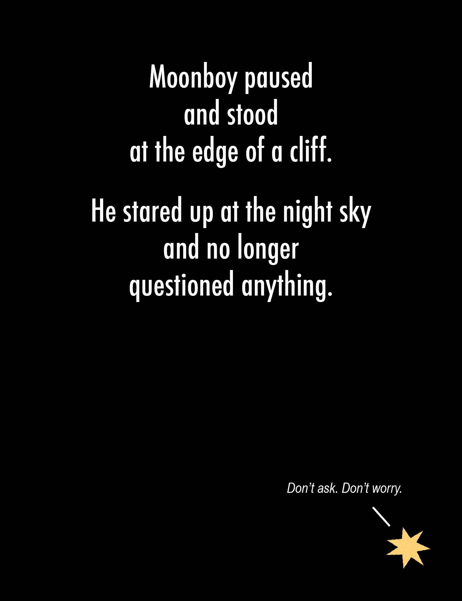 Moonboy18_text.jpg