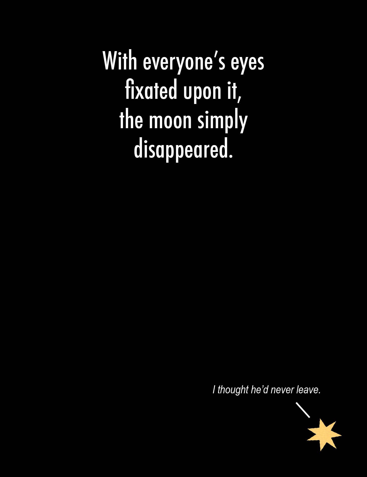 Moonboy21_text.jpg