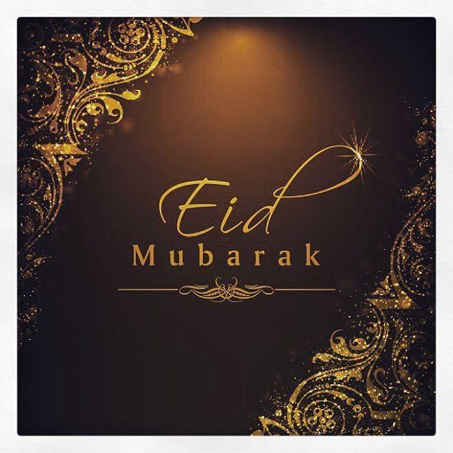 Eid Mubarak - tyvärr så har vi inte öppnat än men hopps kunna köra igång denna vecka.