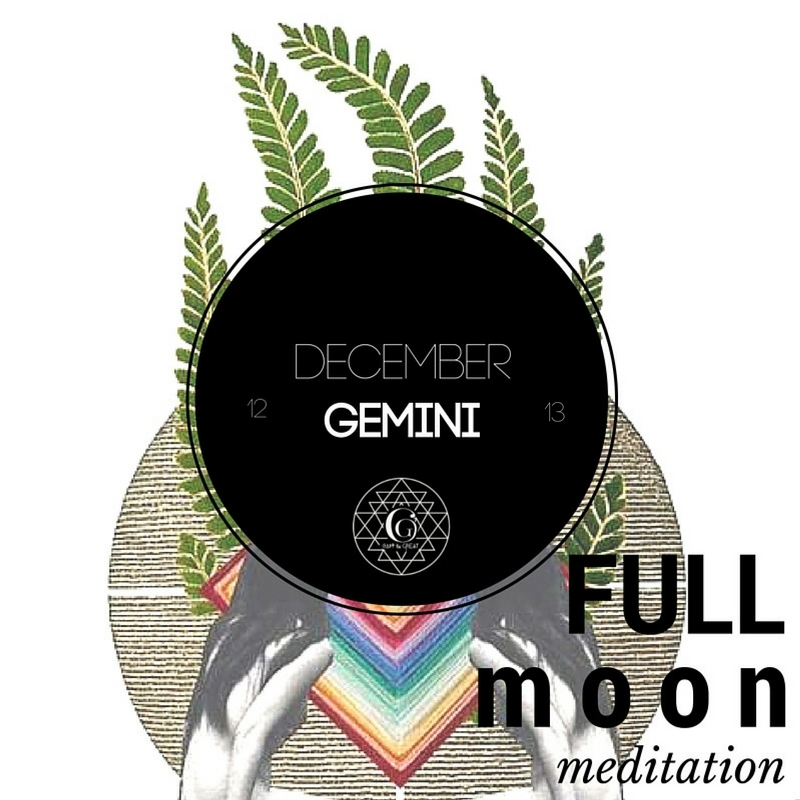 Strengths of Gemini energy include, cleverness, imagination, wit, adaptability. Struggles we can face because of Gemini energy are superficial attitudes, impulsivity, restlessness, deviousness and indecision. Tap into Gemini energy by joining us! Tickets  here .