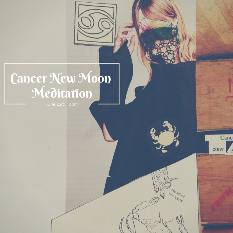 NM_cancer_1x1.JPG