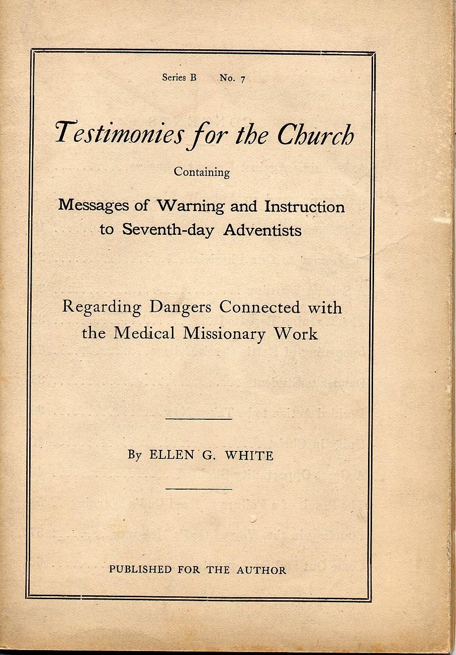 Three Living Persons-Exhibit-3.-Special-Testimonies-Series-B.-No.7-1906-title-page..jpg
