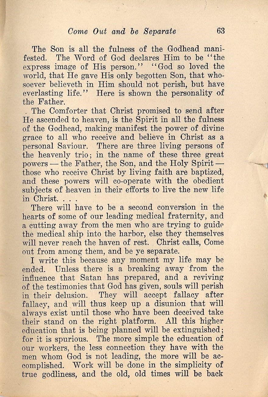 Three Living Persons-Exhibit-4.-Special-Testimonies-Series-B.-No.7-1906-p.63..jpg