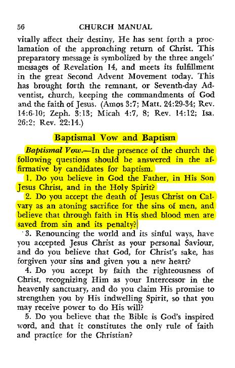 1051-CM-BaptismalVow.png
