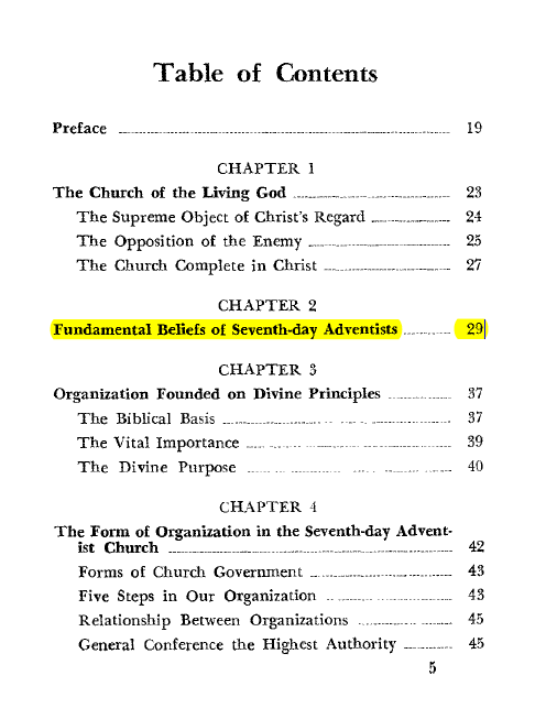 1951-CM-table-of-contents-FB.png