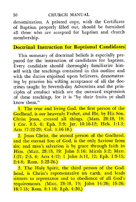 1951-CM-Baptismal-Instruction.png