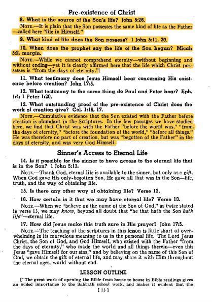 1936 SS Lesson 4th Q pg. 13