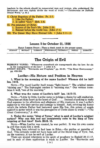 1936 SS Lesson 4th Q pg. 14
