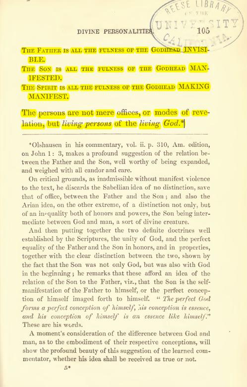 pg. 105