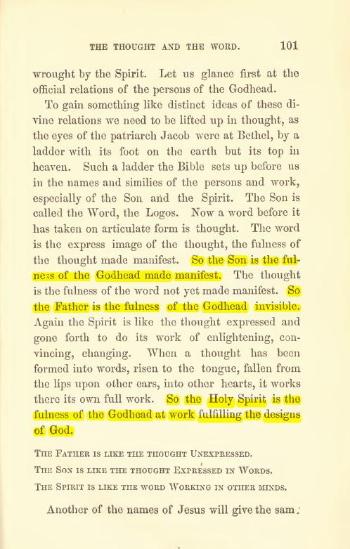 pg. 101
