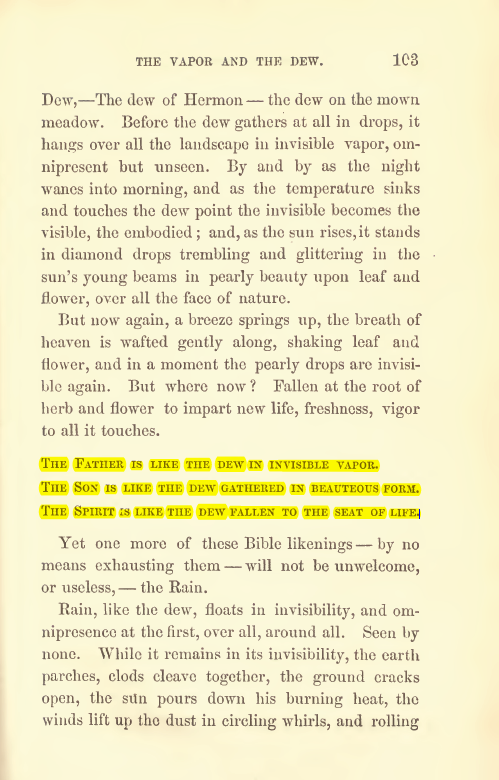 pg. 103