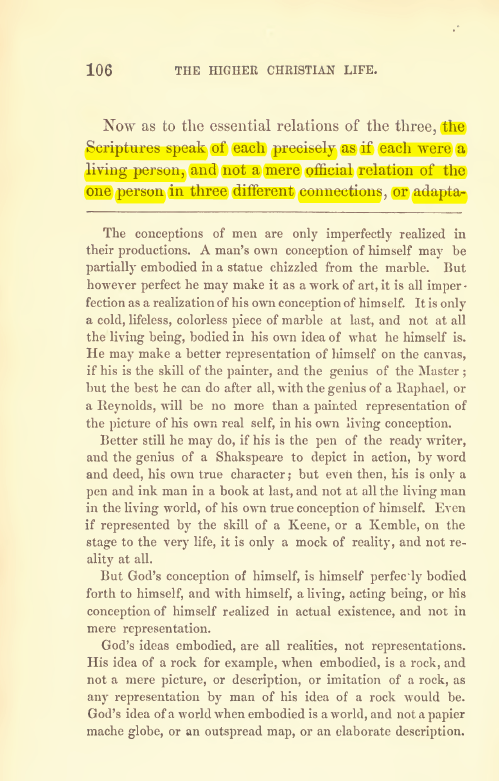 pg. 106