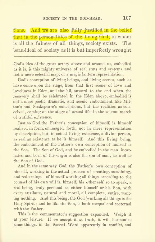 pg. 107